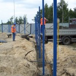 Budowa_GILLETTE_w_Lodzi_001