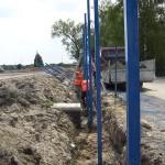 Budowa_GILLETTE_w_Lodzi_017
