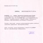 Referencje_BUDIMEX