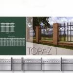 TOPAZ_1
